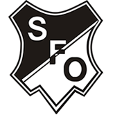 SF Ostinghausen 1947 e.V.